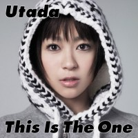 Purchase Utada - Come Back To Me (CDS)