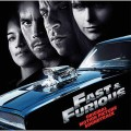 Purchase VA - Fast And Furious Mp3 Download