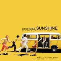 Purchase VA - Little Miss Sunshine
