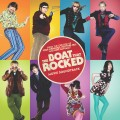 Purchase VA - The Boat That Rocked CD1 Mp3 Download