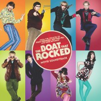 Purchase VA - The Boat That Rocked CD2
