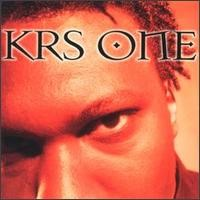 Purchase KRS-One - KRS-One