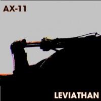 Purchase AX-11 - Leviathan