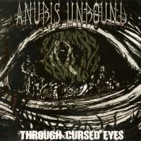 Purchase Anubis Unbound - Through Cursed Eyes