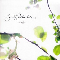 Purchase Atalyja - Saula Riduolela