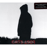 Purchase Cuby + Blizzards - Cats Lost