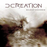 Purchase D Creation - Silent Echoes