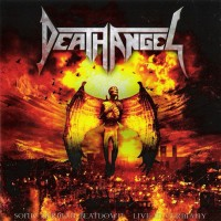 Purchase Death Angel - Sonic Beatdown (Live in Germany)