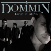 Purchase Dommin - Love Is Gone
