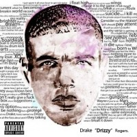 "Purchase Drake - Drake ""Drizzy"" Rogers"