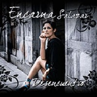 Purchase Encarna Salazar - Desencuentro