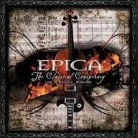 Purchase Epica - Classical Conspiracy CD1