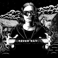 Purchase Fever Ray - Fever Ray