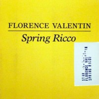Purchase Florence Valentin - Spring Ricco