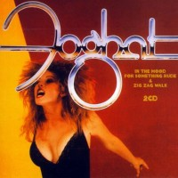 Purchase Foghat - In The Mood For Something Rude
