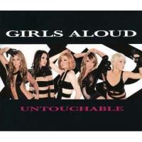 Purchase Girls Aloud - Untouchable (CDS)