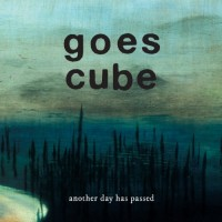 Purchase Goes Cube - Another Day Has Passed