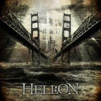 Purchase Hell:On - Re:born (Reissued 2011)