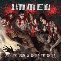 Purchase Immer - Ash To Ash & Dust To Dust