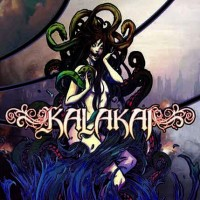 Purchase Kalakai - Kalakai (EP)