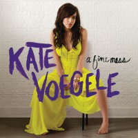 Purchase Kate Voegele - A Fine Mess