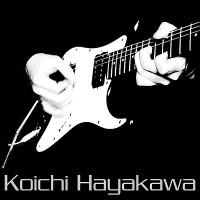 Purchase Koichi Hayakawa - Koichi Hayakawa