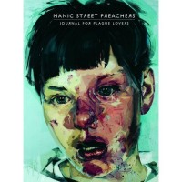Purchase Manic Street Preachers - Journal for Plague Lovers (Deluxe Edition) CD1