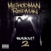 Purchase Method Man And Redman - Blackout! 2