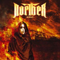 Purchase Norther - Scream (CDS)