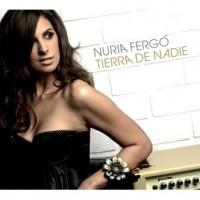 Purchase Nuria Fergo - Tierra De Nadie