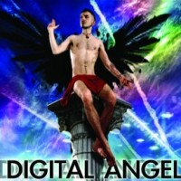 Purchase Othon - Digital Angel