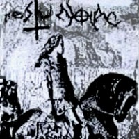 Purchase Peste Noire - Aryan Supremacy (EP)