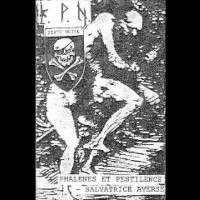 Purchase Peste Noire - Phalènes et Pestilence - Salvatrice Averse