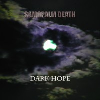 Purchase Samopalm Death - Dark Hope