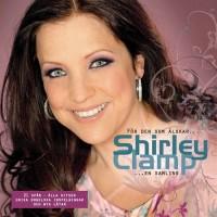 Purchase Shirley Clamp - Für Den Som Älskar... En Samling