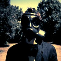 Purchase Steven Wilson - Harmony Korine (CDS)