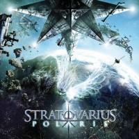 Purchase Stratovarius - Polaris