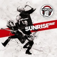 Purchase sunrise avenue - Popgasm