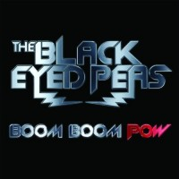 Purchase The Black Eyed Peas - Boom Boom Pow (Remixes)