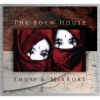 Purchase The Eden House - Smoke & Mirrors