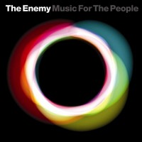 Purchase The Enemy - Music For The People