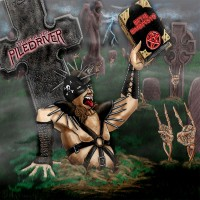 Purchase The Exalted Piledriver - Metal Manifesto