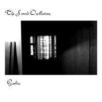 Purchase The Forced Oscillations - Garlics