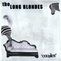 "Purchase The Long Blondes - ""Couples"""