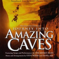 Purchase The Moody Blues - Journey into Amazing Caves