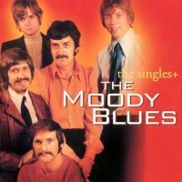 Purchase The Moody Blues - The Singles+ CD2