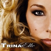 Purchase Trina Elle - My Reality