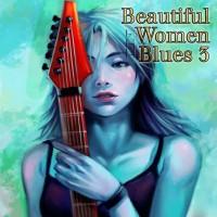 Purchase VA - Beautiful Women In Blues 3