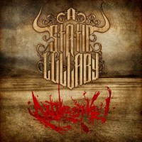 Purchase A Static Lullaby - Rattlesnake!
