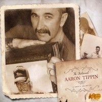 Purchase Aaron Tippin - He Believed